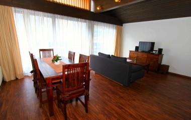 Apartman V