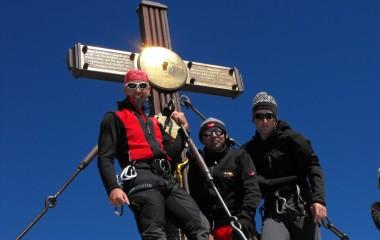 Avantura planinarenje
