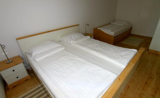 Apartment 1 (9)