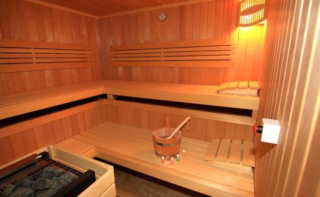 sauna_grossglockner