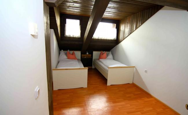 Apartmant IIIc