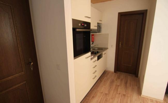Apartment IVc