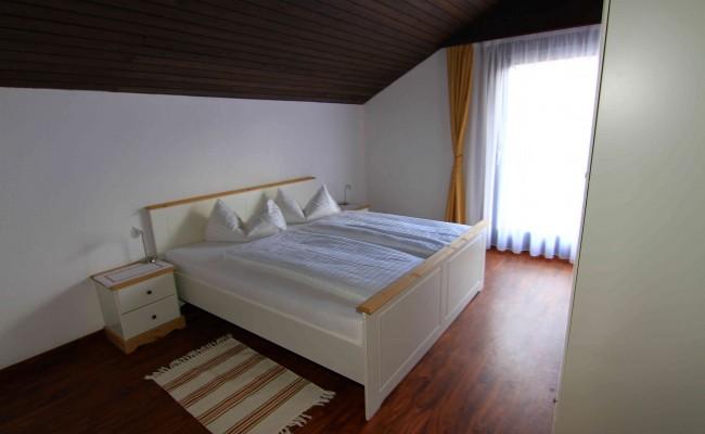 Apartment Vd