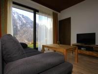 Apartman IV