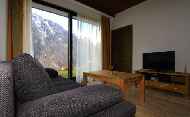 Apartment IVg
