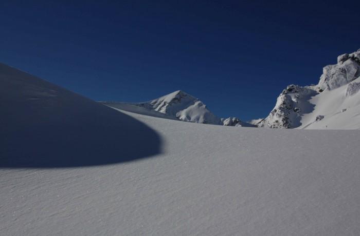 Nacionalni park Hohe Tauern
